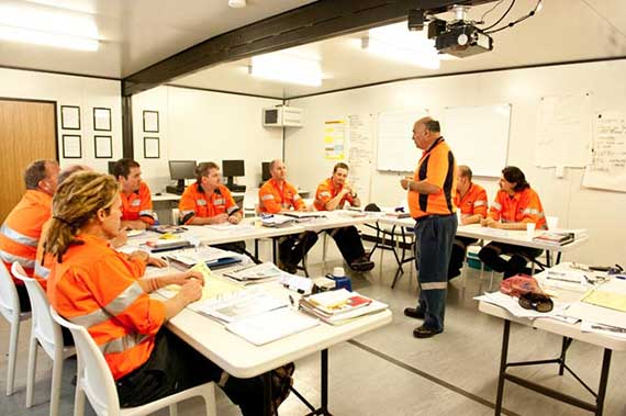 OSHA-workplace-training-courses-safety-certification-classes