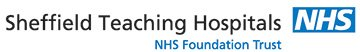 NHS Teaching Hospitals