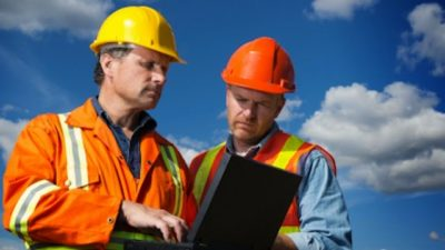 SSSTS – Site Supervisor Course