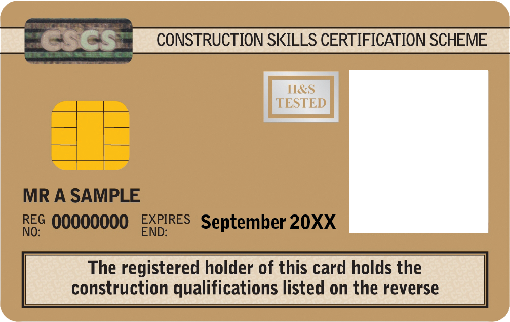 Cards4jobs - SMSTS and SSSTS Training Courses
